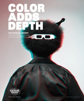 ADCOLOR_Awards_Color_Adds_Depth_Questlove_Afro_ibelieveinadv-412x498